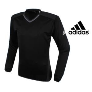 Adidas® Camisola Ace Training Jersey