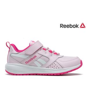 Reebok® Sapatilhas Road Supreme 2 Pink Júnior