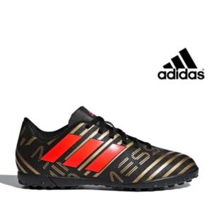 Adidas® Chuteiras Nemeziz Messi Tango 17.4 Tf | Tamanho 37
