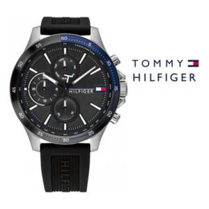 Relógio Tommy Hilfiger® 1791724