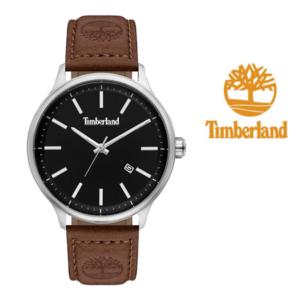 Relógio Timberland® TBL.15638JS/02