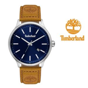 Relógio Timberland® TBL.15638JS/03