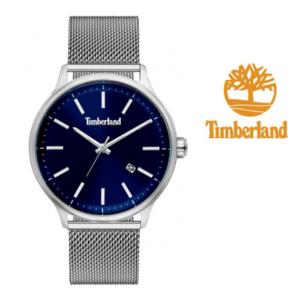 Relógio Timberland® TBL.15638JS/03MM