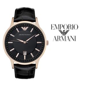 Relógio Emporio Armani® AR2425