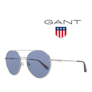 Gant® Óculos de Sol GA7117 10X 58