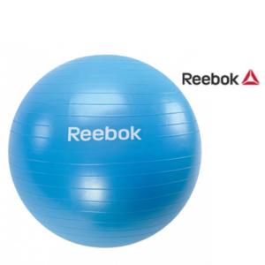Reebok® Bola de Ginástica 65cm RAB-11016CY