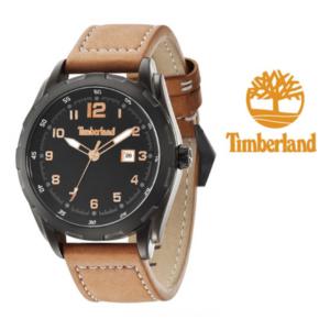 Relógio Timberland® TBL13330XSB/02AA