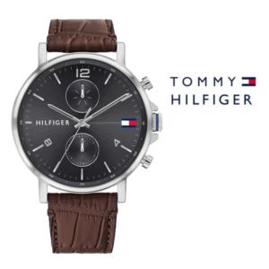 Relógio Tommy Hilfiger® 1710416