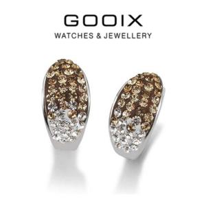 Brincos Gooix® 435-00773 | 15mm
