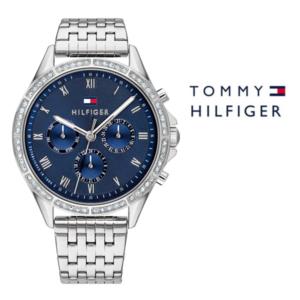 Relógio Tommy Hilfiger® 1782141