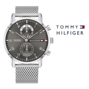 Relógio Tommy Hilfiger® 1710402