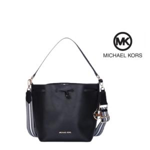 Michael Kors® 35SOSXEM2T - BLACK