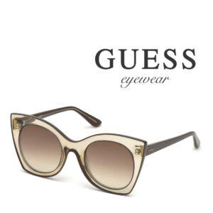 Guess® Óculos de Sol GU7525 57F 51