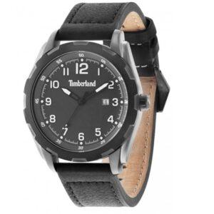 Relógio Timberland® TBL.13330XSUB/61A
