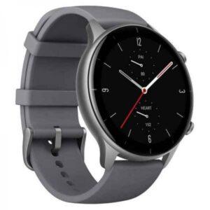 Smartwatch Xiaomi GTR 2e 1,39