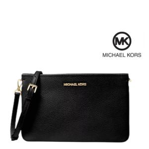 Michael Kors® 35S0GTVC9L - BLACK