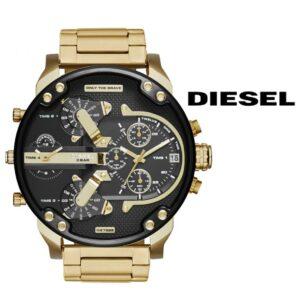 Relógio Diesel® DZ7333