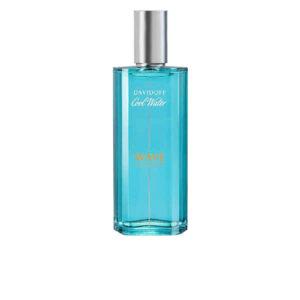 Perfume Homem Davidoff Cool Water Wave (125 ml)