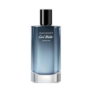 Perfume Homem Cool Water Davidoff (100 ml) EDP