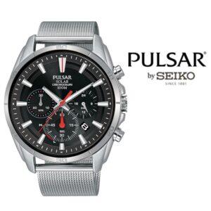 Relógio Pulsar® PZ5083X1