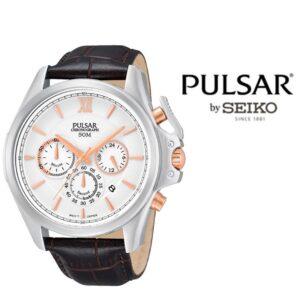 Relógio Pulsar® PT3441X1
