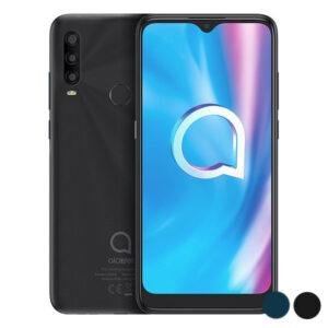 Smartphone Alcatel 1SE 6,22
