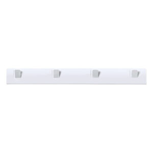 Cabide de Máscara 142603 Branco