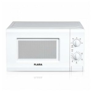 Microondas Flama 1817FL 20 L 700W Branco