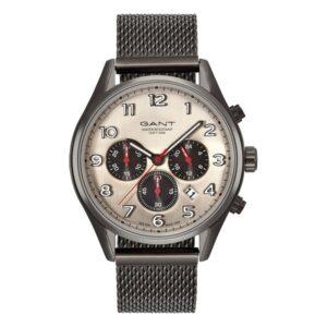 Relógio Gant® GT009004