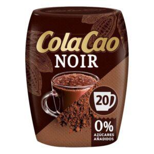 Cacau Cola Cao Noir (300 g)