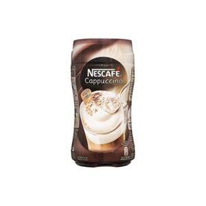 Nescafé Café solúvel Capuccino  (250 g)