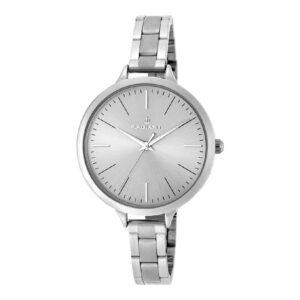 Relógio feminino Radiant RA388204 (Ø 36 mm)