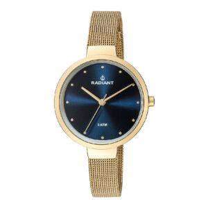 Relógio feminino Radiant RA416202 (Ø 32 mm)