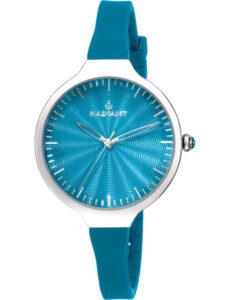 Relógio feminino Radiant RA336616 (Ø 36 mm)