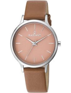 Relógio feminino Radiant RA425602 (Ø 36 mm)
