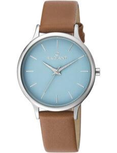 Relógio feminino Radiant RA425603 (Ø 36 mm)