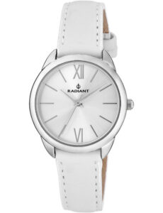 Relógio feminino Radiant RA419603 (Ø 30 mm)