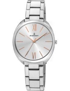 Relógio feminino Radiant RA420201 (Ø 36 mm)