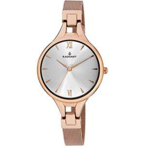 Relógio feminino Radiant RA423203 (Ø 34 mm)