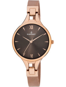 Relógio feminino Radiant RA423204 (Ø 34 mm)