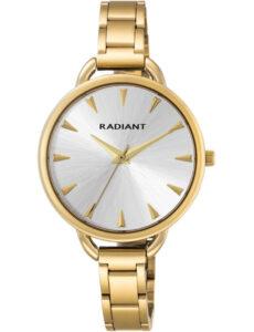 Relógio feminino Radiant RA427202 (Ø 34 mm)