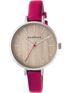 Relógio feminino Radiant RA430603 (Ø 34 mm)