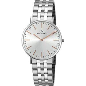 Relógio feminino Radiant RA377201 (Ø 36 mm)
