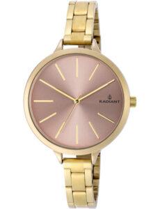 Relógio feminino Radiant RA362207 (Ø 41 mm)