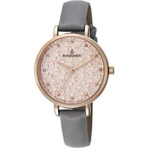 Relógio feminino Radiant RA431603 (Ø 34 mm)