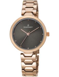 Relógio feminino Radiant RA443202 (Ø 34 mm)
