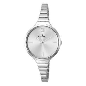 Relógio feminino Radiant RA459201 (Ø 34 mm)