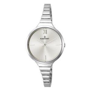 Relógio feminino Radiant RA459202 (Ø 34 mm)