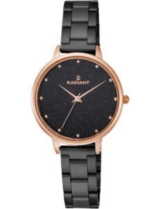 Relógio feminino Radiant RA472201 (Ø 36 mm)