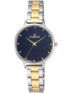 Relógio feminino Radiant RA472202 (Ø 36 mm)
